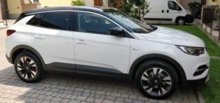 Programma Update Mappe e FW di Opel Img_2011