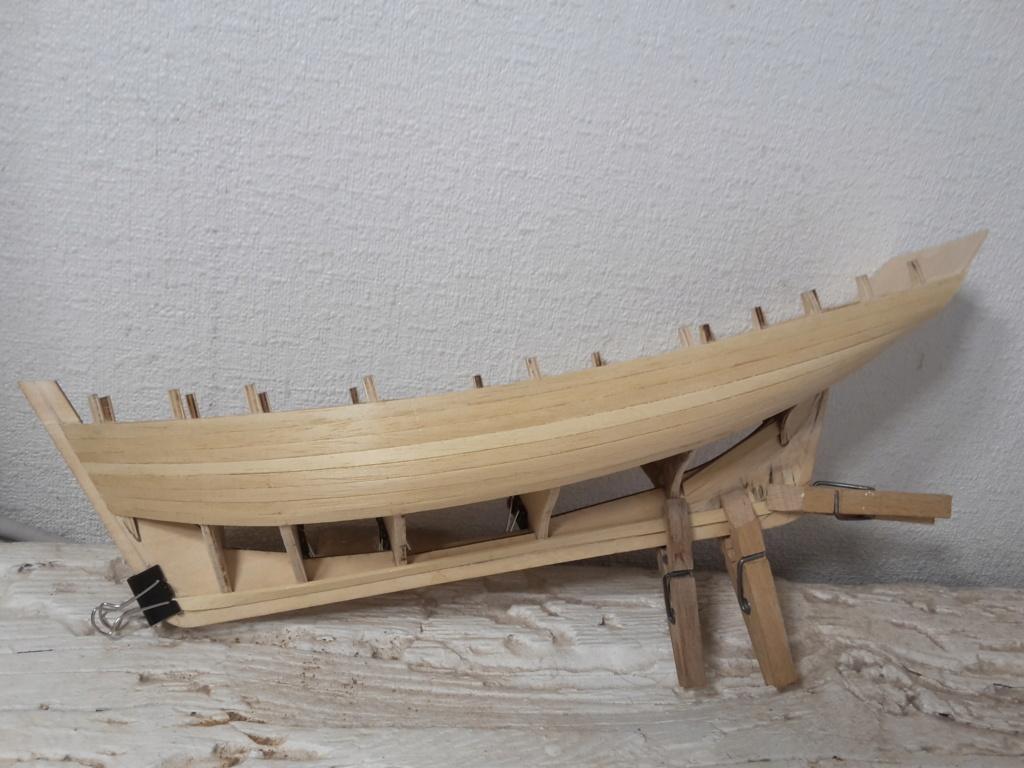Thonier Marie-Jeanne (Billing Boats 1/50°) par Yoann gui 20201157