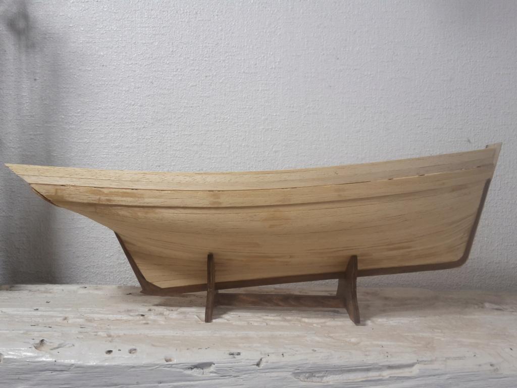 Thonier Marie-Jeanne (Billing Boats 1/50°) par Yoann gui 20201293