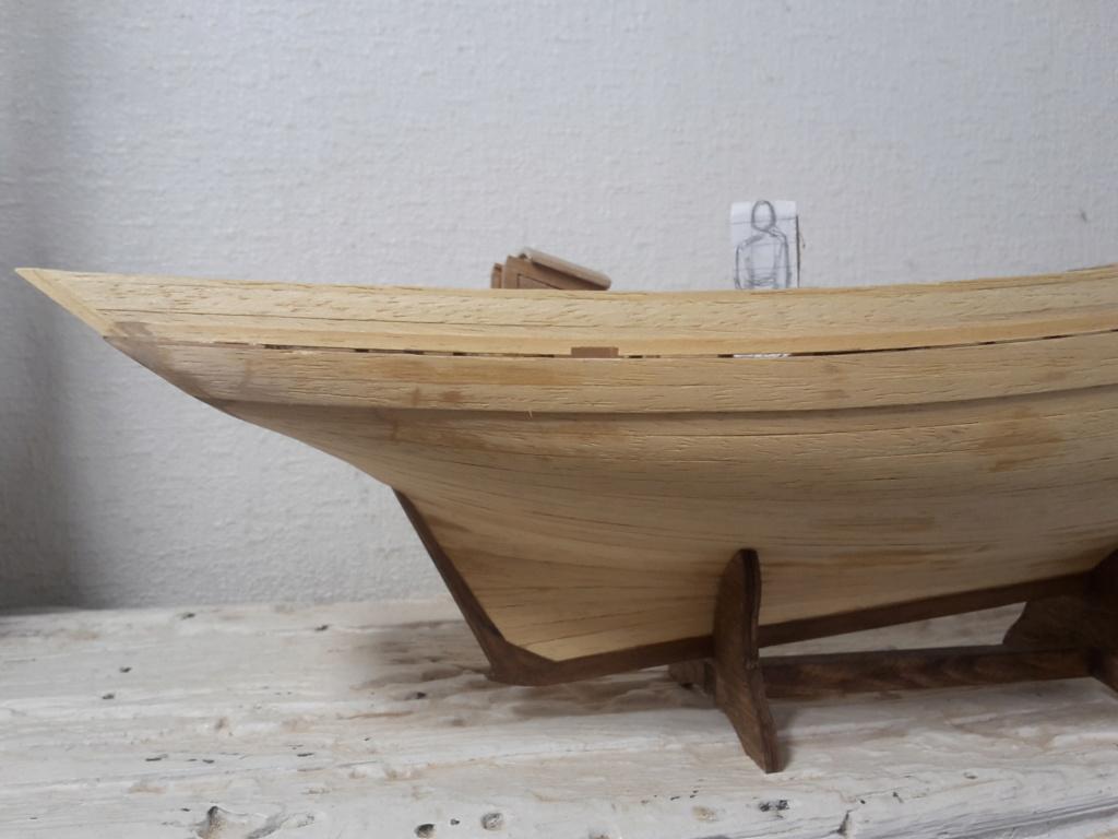 Thonier Marie-Jeanne (Billing Boats 1/50°) par Yoann gui 20201296