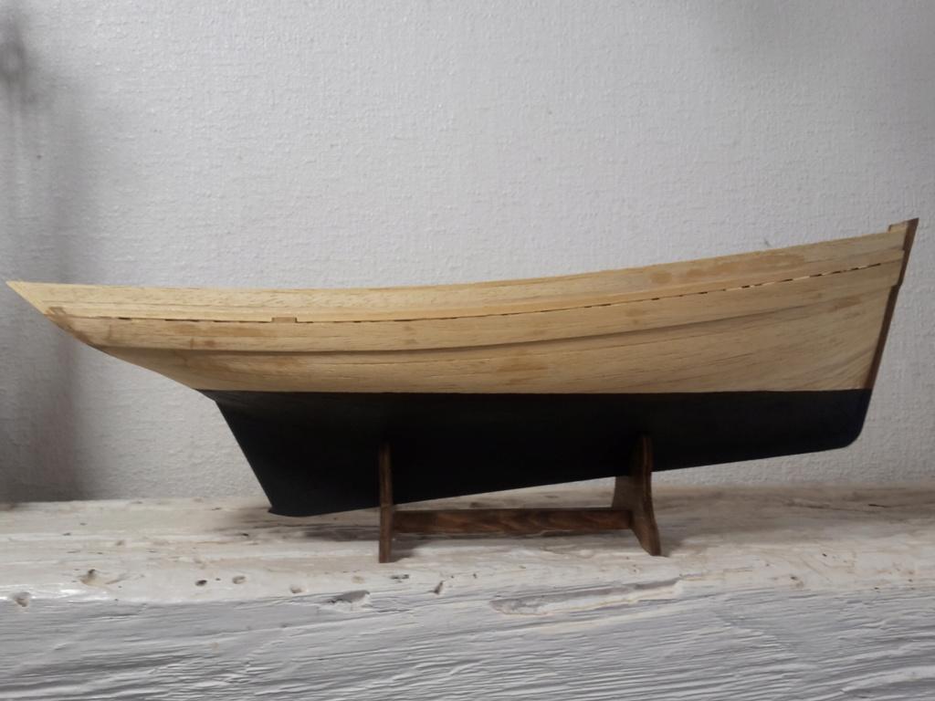 Thonier Marie-Jeanne (Billing Boats 1/50°) par Yoann gui 20201297