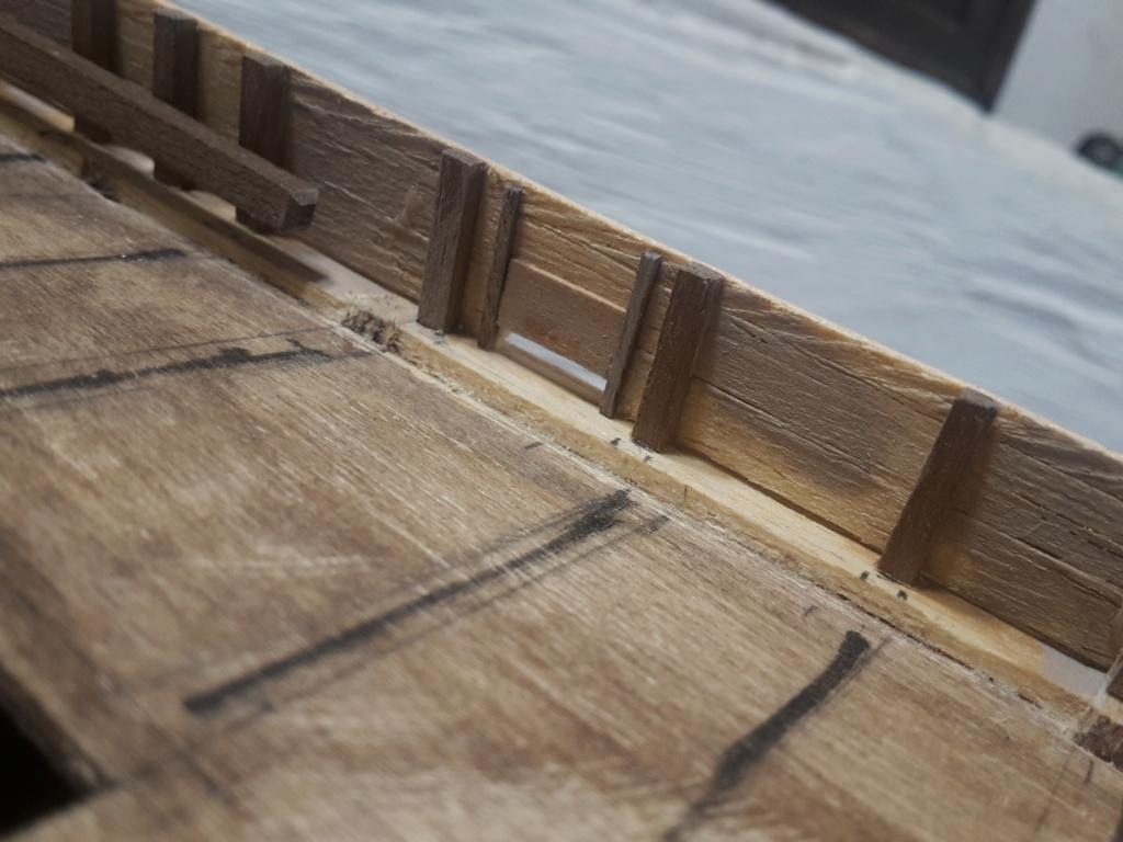 Thonier Marie-Jeanne (Billing Boats 1/50°) par Yoann gui 20201299