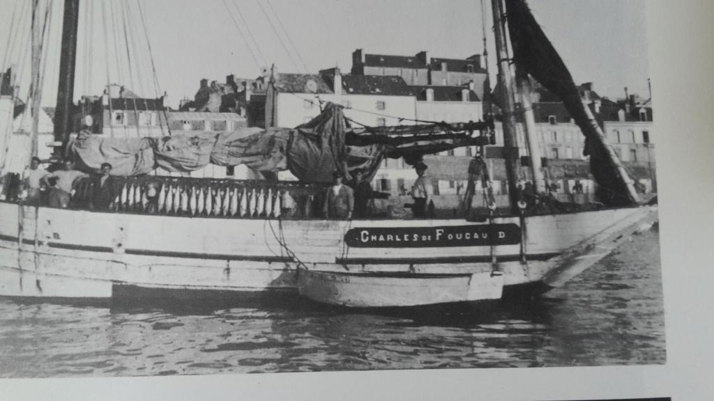 Thonier de Groix Saint-Gildas 1908 au 1/50 de G-Schmitt  - Page 19 20210643