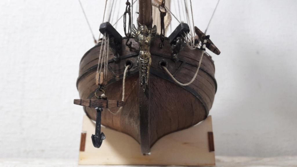 L'Astrolabe 1812 (Mantua & AAMM 1/50°) par kerezou - Page 15 20210880