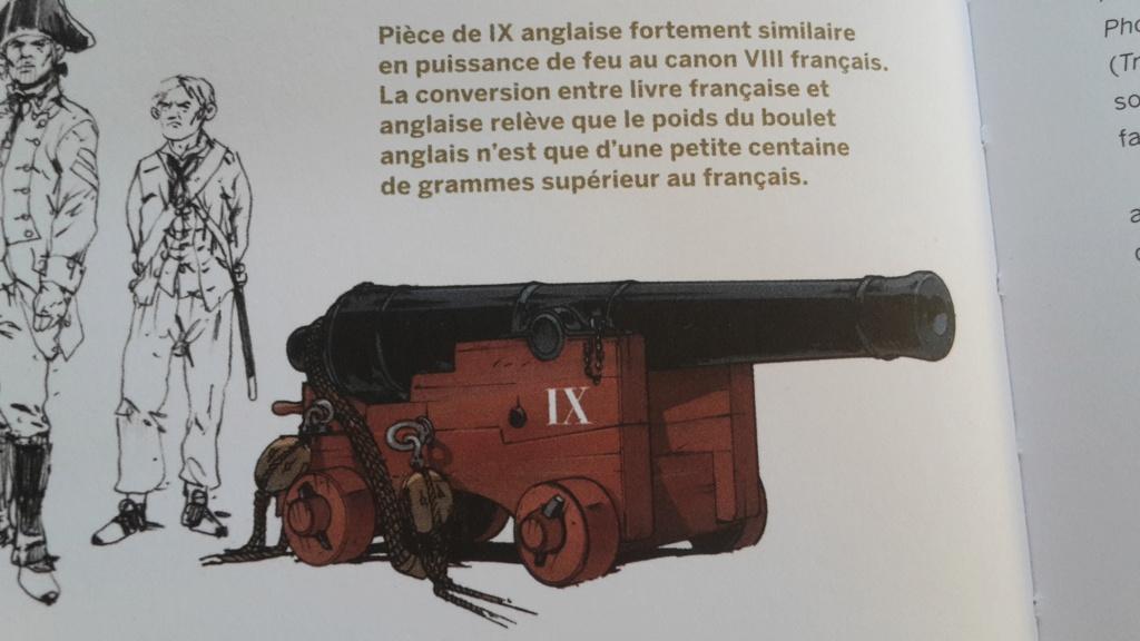 Affût anglais de 9-pounder au 1:10. Système de 1760 d'après J. Robertson en 1775. - Page 12 20210935