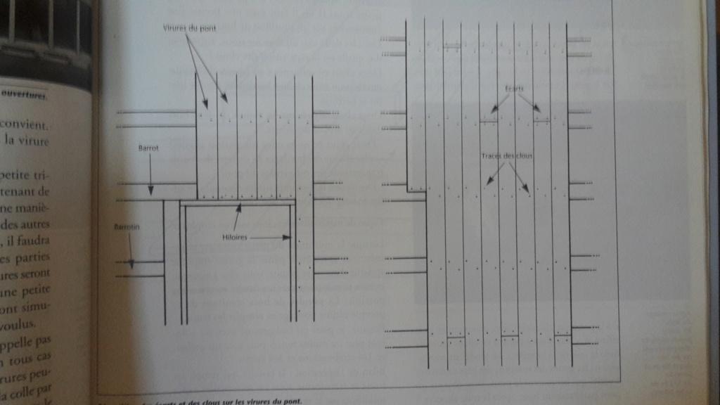 Ingermanland 1715 (ZHL 1/50°) de Bifidus - Page 3 20211070