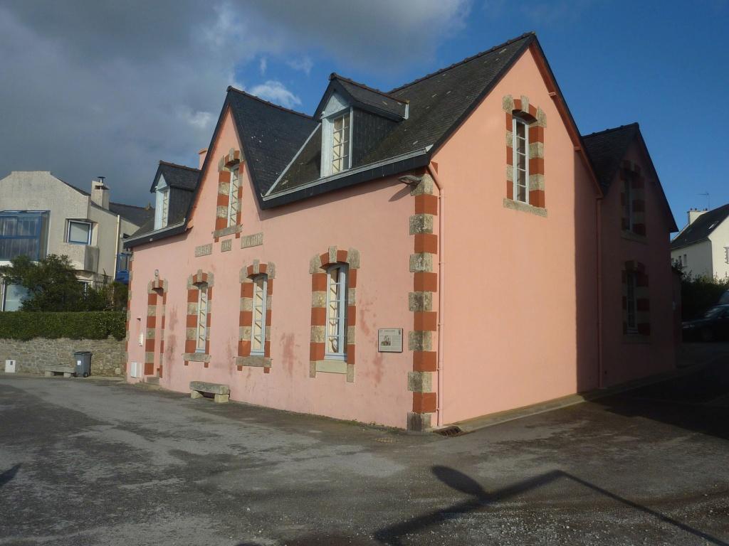Thonier concarneau 1908 (marie jeanne billing) 28505d10