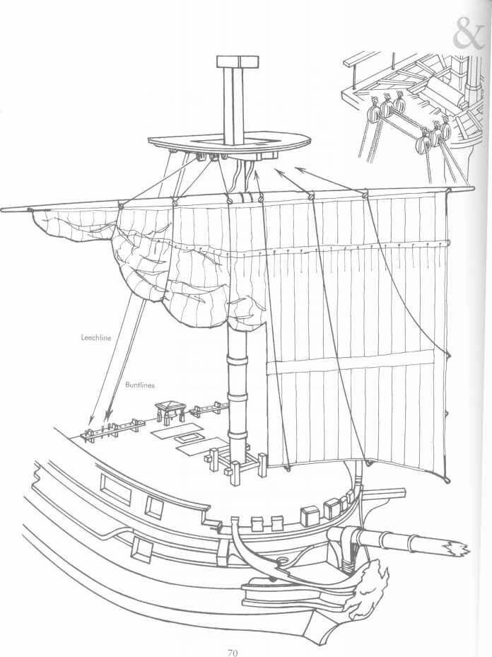 L'Astrolabe 1812 (base Mantua & plan AAMM 1/50°) par kerezou - Page 10 3893c111