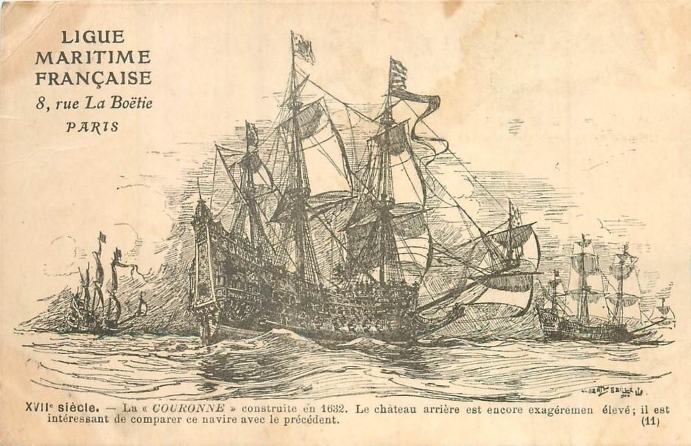 Le Saint Louis de Heller au 200ème (maquettisme nocturne) - Page 2 9bfbfc10