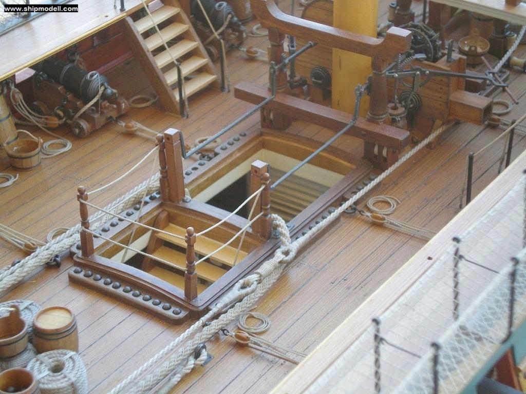 USS Enterprise Maryland 1799 (Constructo 1/51°) de MarcL - Page 27 _hms_p10