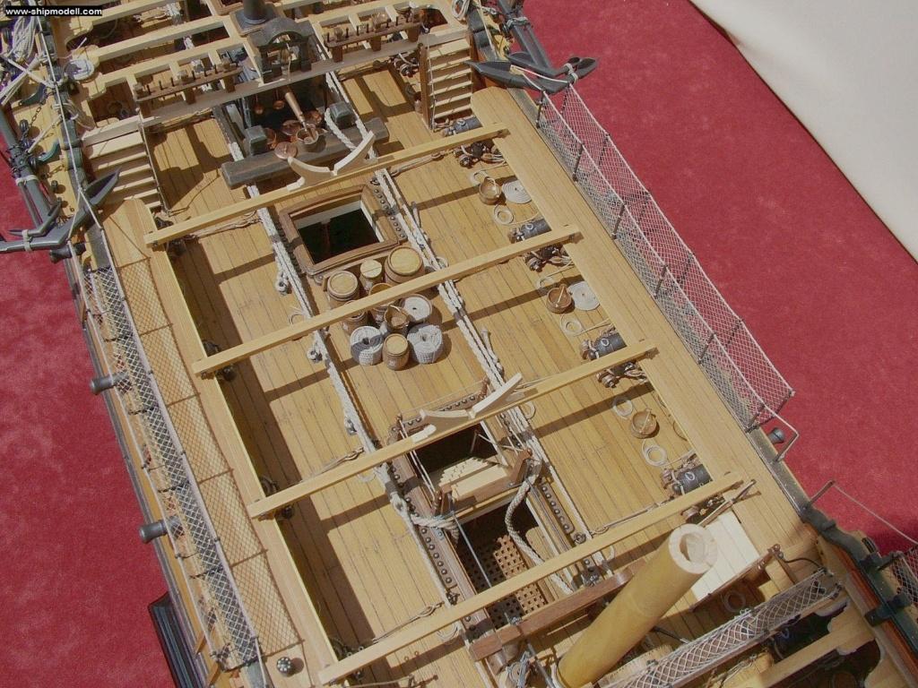 USS Enterprise Maryland 1799 (Constructo 1/51°) de MarcL - Page 27 _hms_p11
