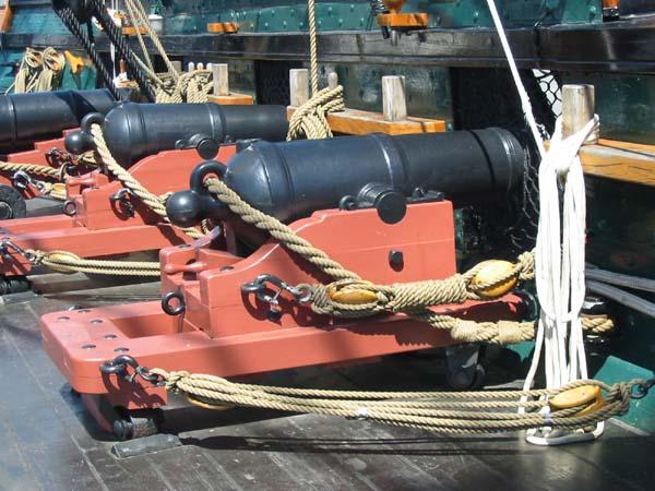 Thonier Marie-Jeanne (Billing Boats 1/50°) par Yoann gui - Page 8 Consti11
