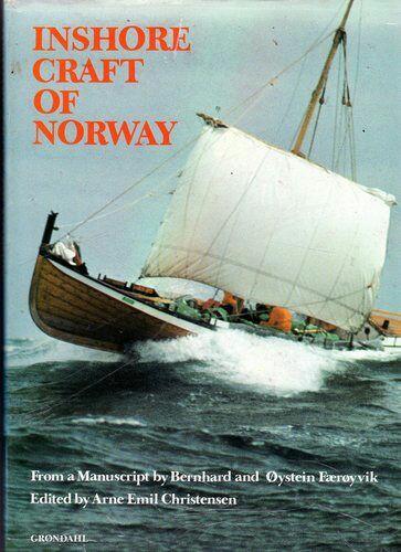 NordlandsBoat (Billing Boats 1/20°) par Ekis - Page 7 E5930a10