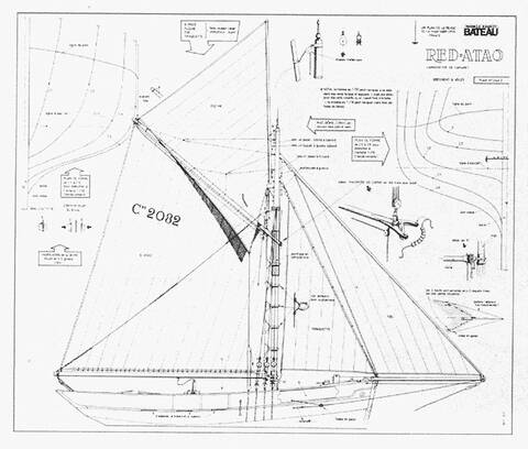 Camaret (Constructo 1/35°) par Bifidus - Page 6 Plan_g10
