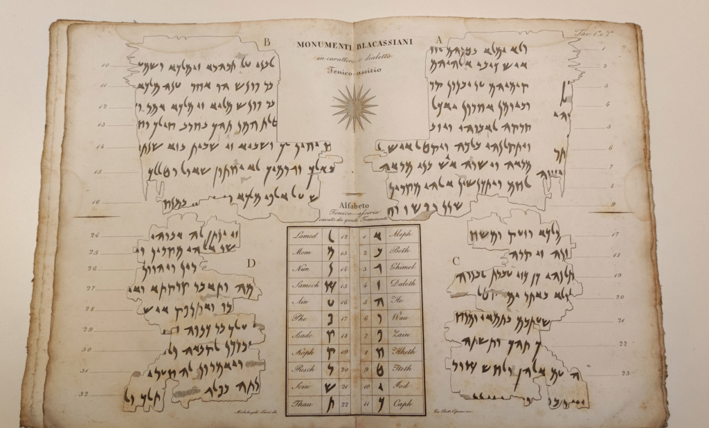 testi biblici illustrati nell'opera 1827 Img_2142