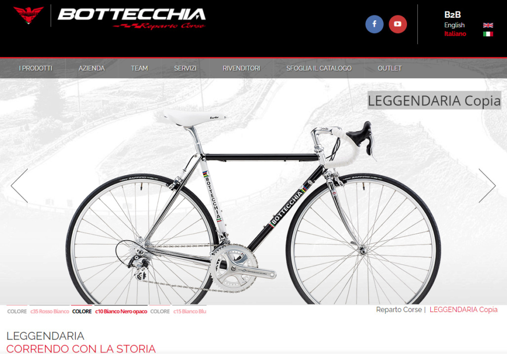 Bottecchia Black & White - Page 3 C10_bi10