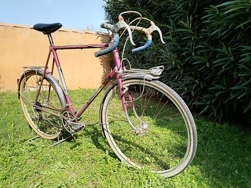 MOTOBECANE FED 1968 Img_2046
