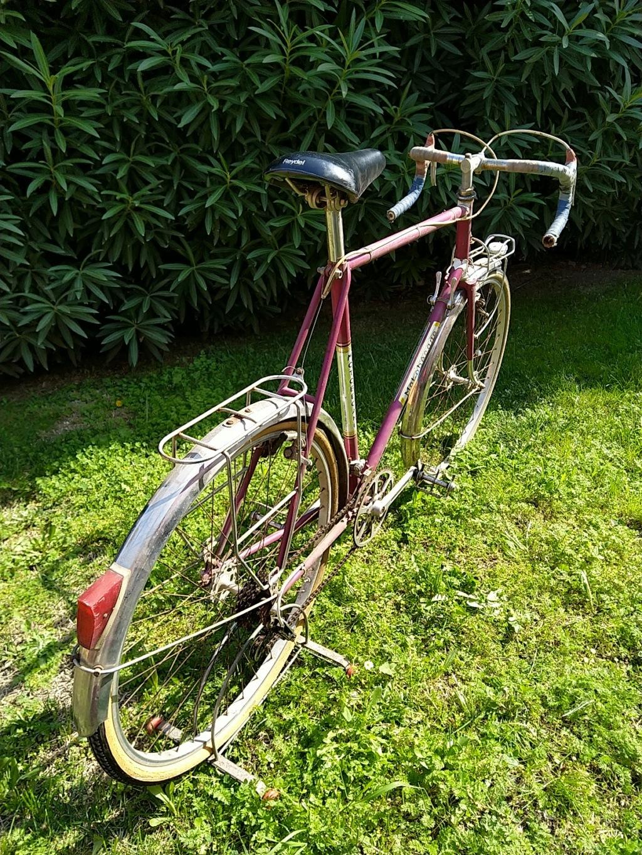 MOTOBECANE FED 1968 Img_2048