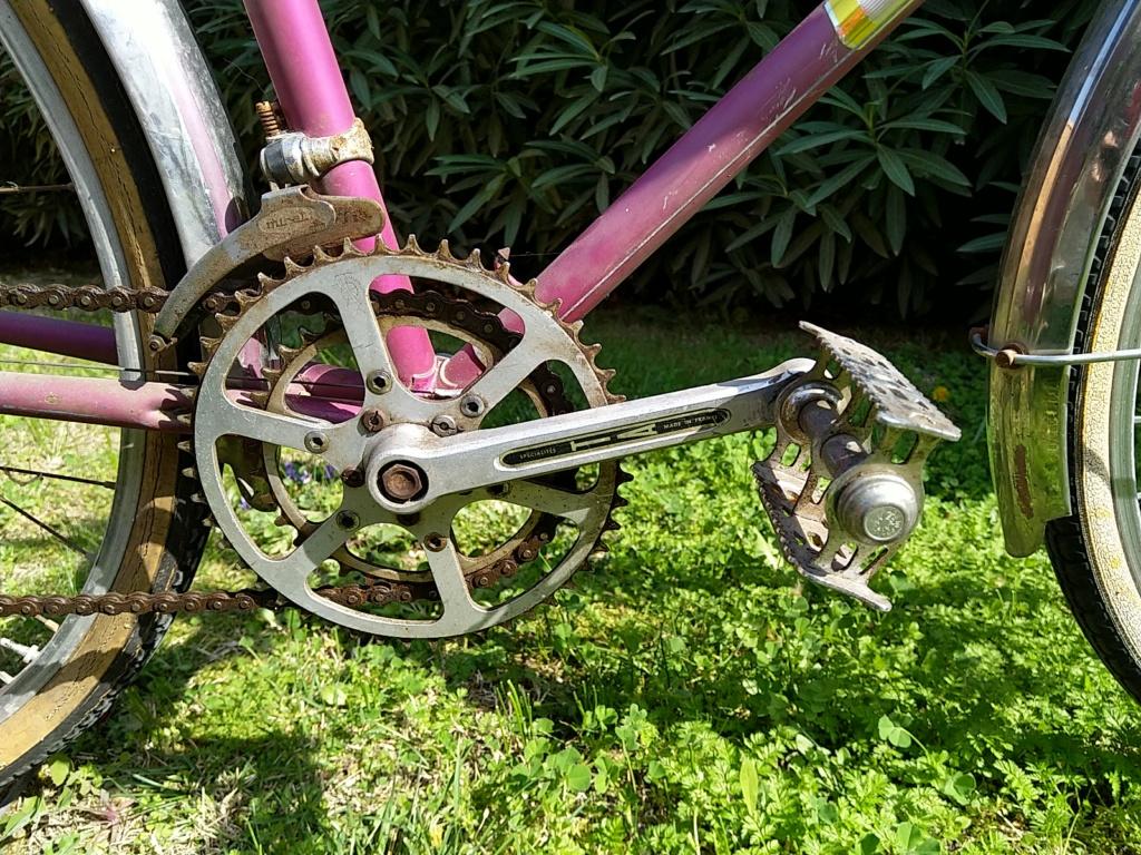 MOTOBECANE FED 1968 Img_2054