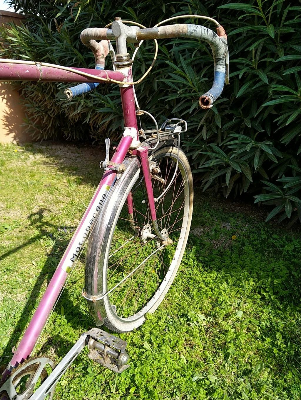 MOTOBECANE FED 1968 Img_2059