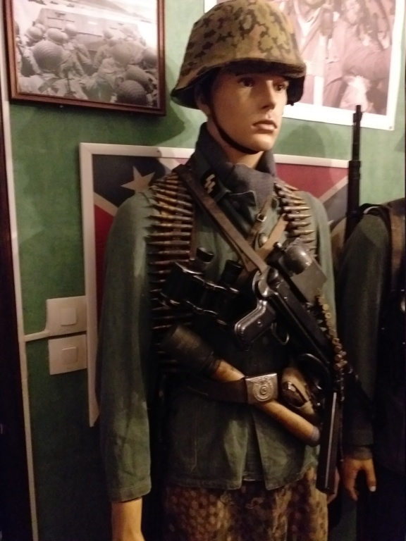 postez vos articles Waffen-SS - Page 7 20210110