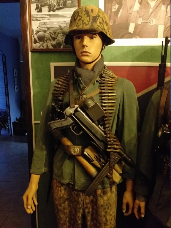 postez vos articles Waffen-SS - Page 7 20210111