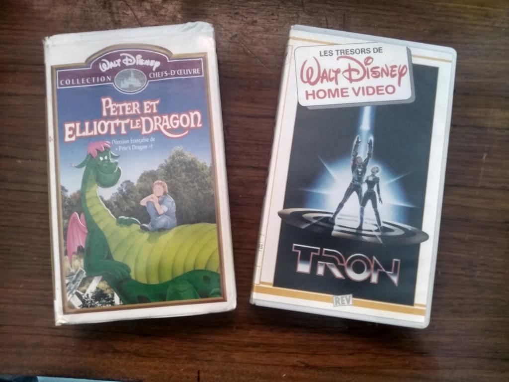 VHS vs All Img_2010