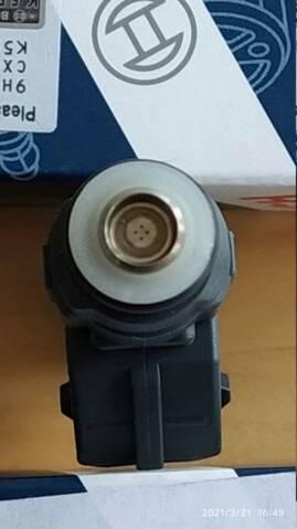 Injecteur Img_2011