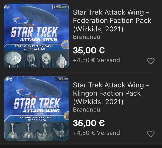 Federation Faction Pack (2019) - Seite 2 72344c10