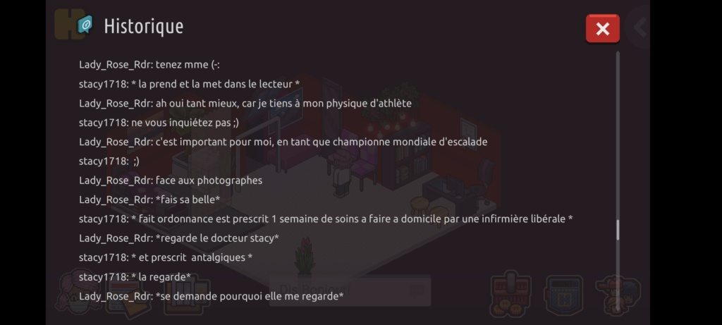 [C.H.U] Rapport RP de Stacy1718  Scree353