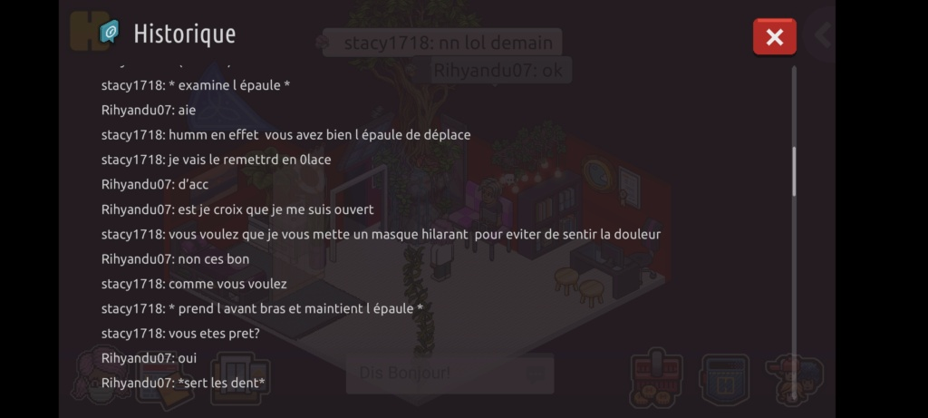 [C.H.U] Rapport RP de Stacy1718  Scree494