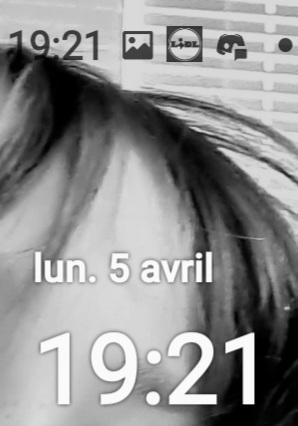 [C.H.U] Rapport d activité de Stacy1718  Screen71