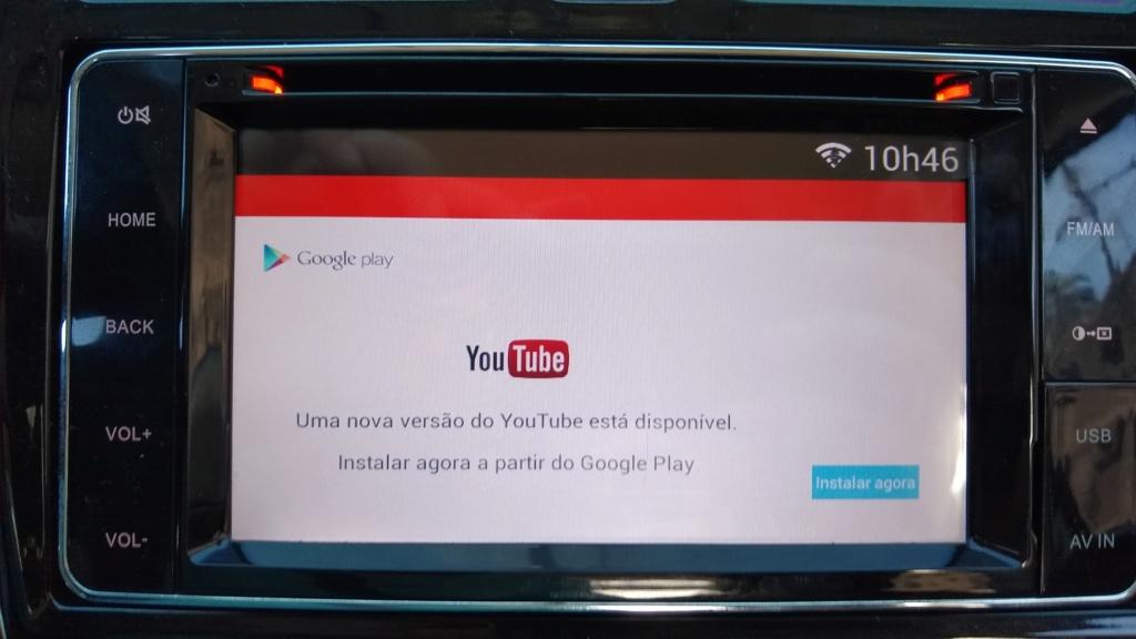 YouTube não abre na Central MultiApp Img_2013