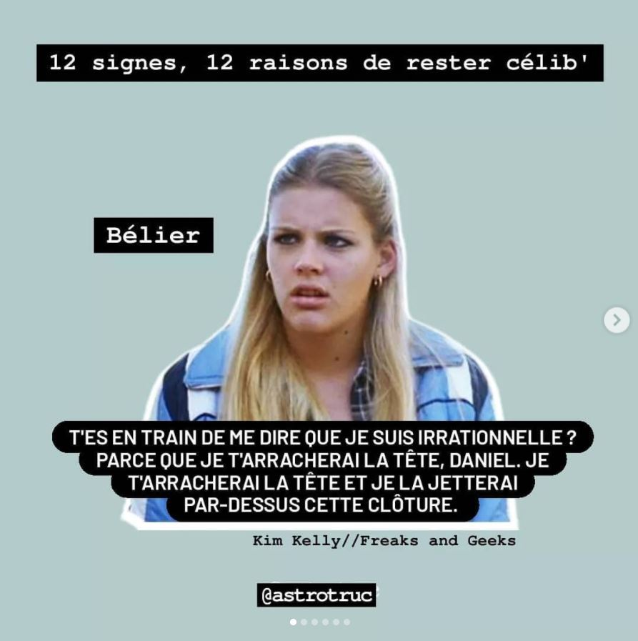 ≈ ally byers Bzolie14