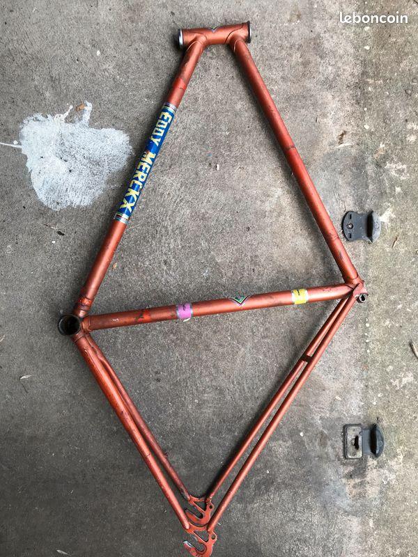 Changement cadre Decat-> Eddy Merckx ? 5d006210
