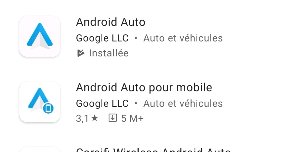 Application android Screen14