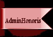 AdminHonoris