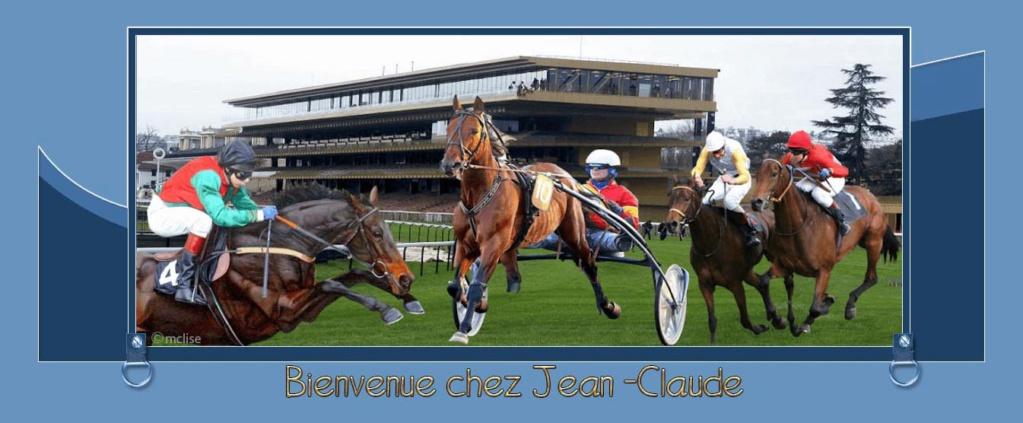 Chez Jean-Claude