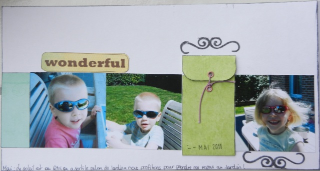 album 2011 de majer *MAJ mai/juin/juillet...le 1 novembre!! - Page 2 Enfant11