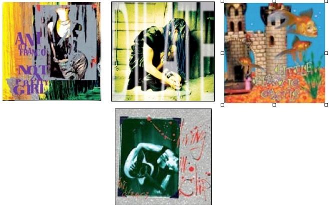 Ani Difranco le folk survitaminé et la poésie au service de l'intelligence  Captur12