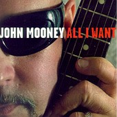 John Mooney : All I Want (2002) Mooney10
