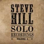 Steve Hill Solo Recordings Volume 1 Pochet10