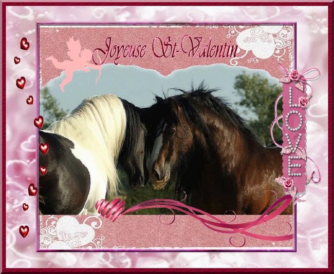 Votez pour le plus beau montage de St Valentin! Lois_d10