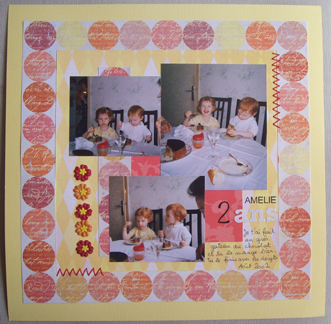 La couture à la main - Page 2 Photo_32