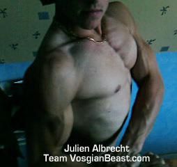 Julien Albrecht Img00910