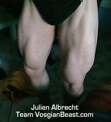 Julien Albrecht Img01710