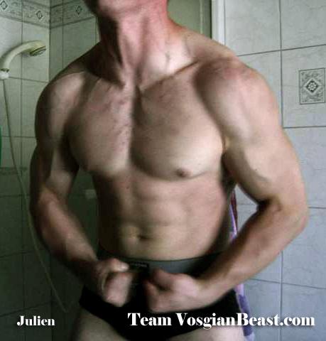 Julien Albrecht Jula510