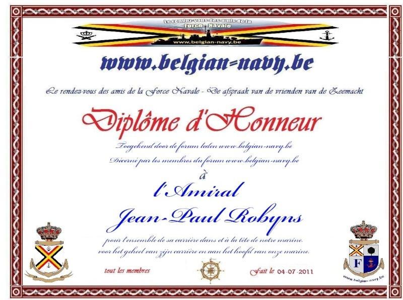 Créer un diplôme du forum pour l'amiral Robijns ? - Page 3 Diplom12