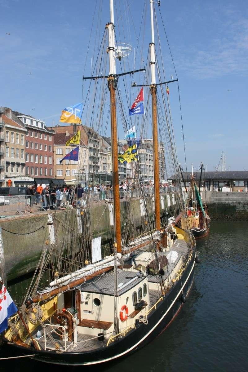 Ootende a l'encre 2008 Oosten12
