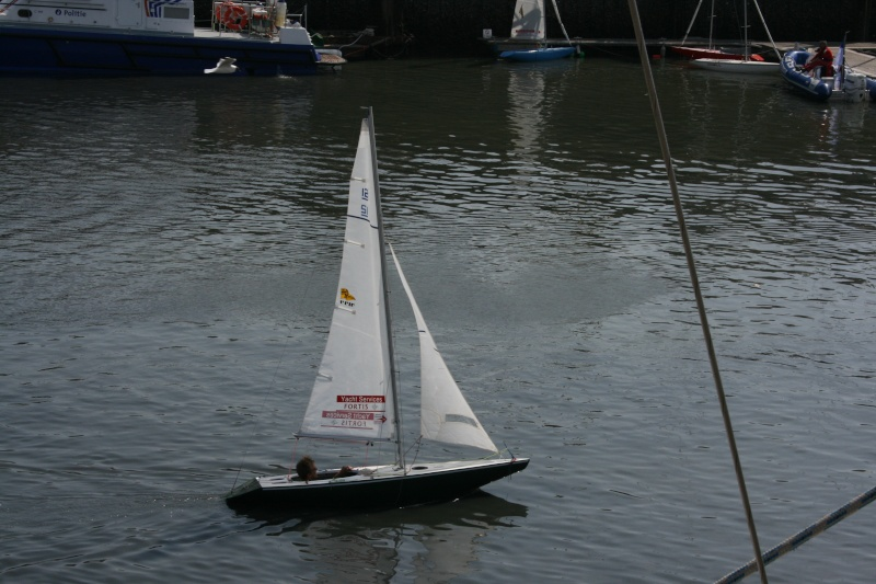 Ootende a l'encre 2008 Oosten14